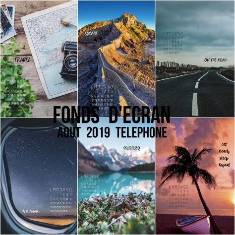 fonds-d-ecran-tel-iphone-téléphone-aout-2019-wallpaper