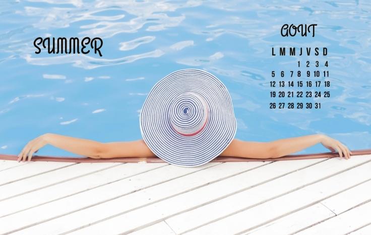 fonds-d-ecran-ordi-été-aout-2019-calendrier-wallpapers-voyage-vacances