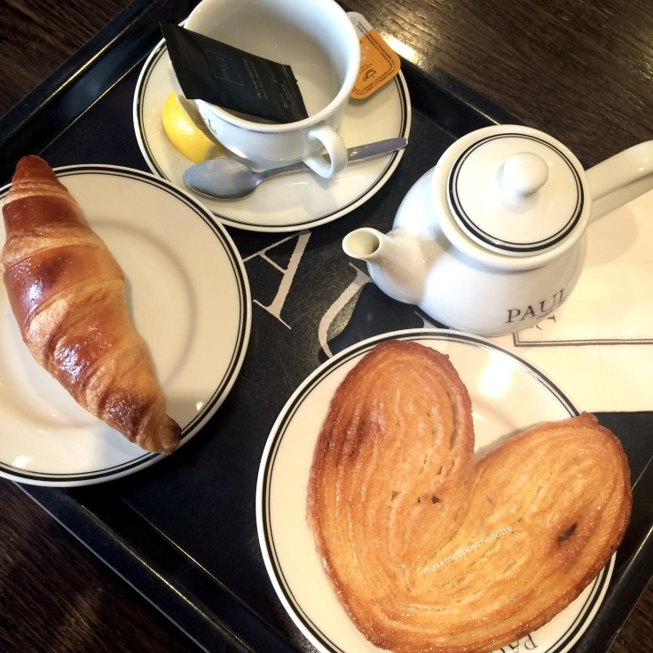 bonnes-adresse-voyage-prague-répbulique-tchèque-bons-plans-restaurant-hotel-visite-petit-déjeuner-brunch-breakfast-paul