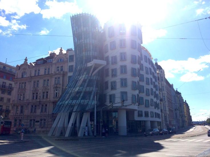 bonnes-adresse-voyage-prague-répbulique-tchèque-bons-plans-restaurant-hotel-visite