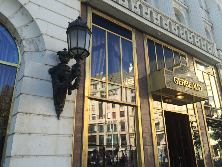 city-trip-budapest-hongrie-hungary-visit-que-faire-gerbeaud