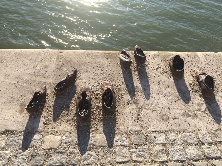 city-trip-budapest-hongrie-hungary-visit-que-faire