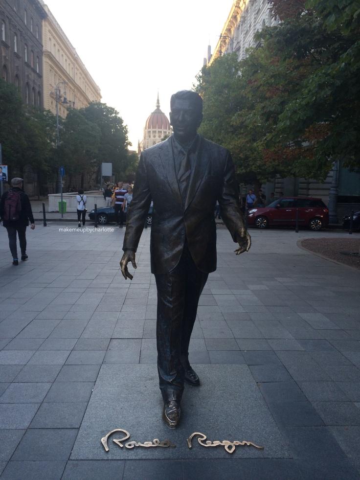 city-trip-budapest-hongrie-hungary-visit-que-faire-reagan