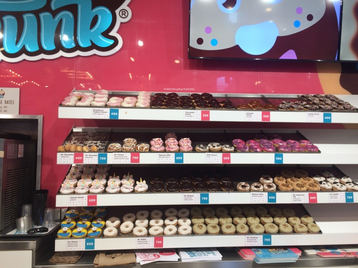 city-trip-budapest-hongrie-hungary-visit-que-faire-donut