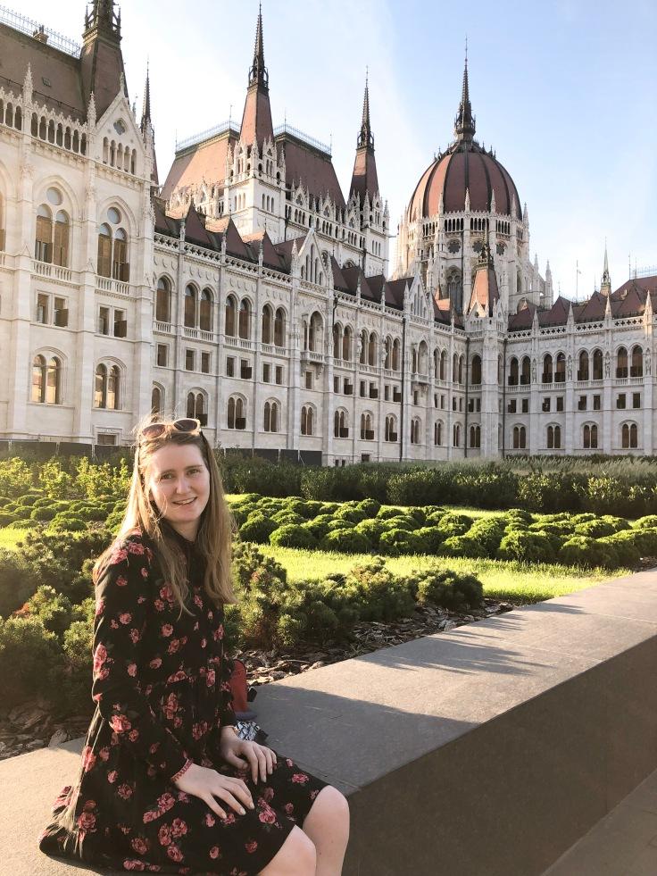 city-trip-budapest-hongrie-hungary-visit-que-faire-parlement