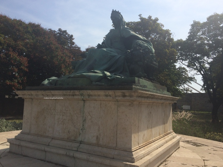 city-trip-budapest-hongrie-hungary-visit-que-faire-sissi