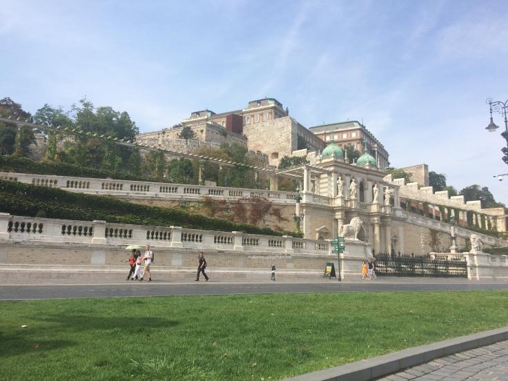 city-trip-budapest-hongrie-hungary-visit-que-faire-chateau