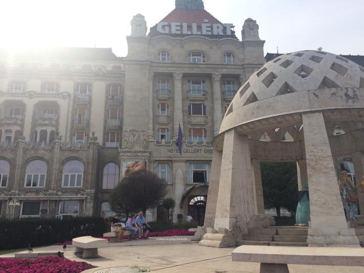 city-trip-budapest-hongrie-hungary-visit-que-faire-gellert