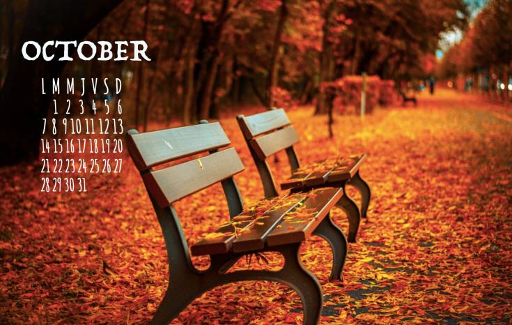 fond-d-ecran-octobre-automne-autumn-october-2019-halloween-café